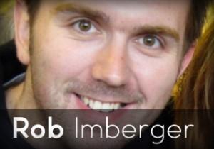 RobImberger