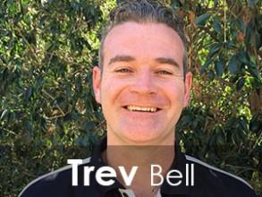 Trev Bell