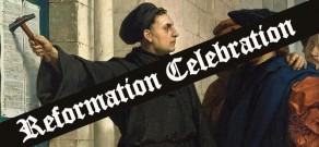 Reformation Series