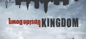 Upside Down Kingdom – Luke's Gospel