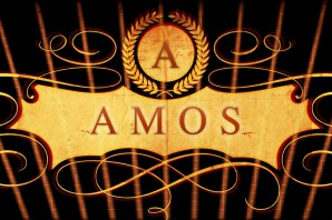 Amos Semon Series