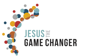 Jesus the Game Changer Sermons