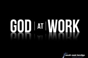 Sermon Download & Web Article