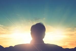 Grace – God's Interference