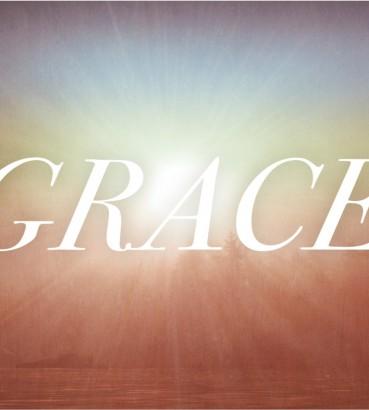Grace Sermon Series   South East Bendigo Anglican Church